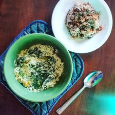I had a huge breakfast so lunch is homemade egg drop soup and spiced herbed tuna. All protein and fat only carbs are from the veggies in the soup.  #eatclean #eathealthy #cleaneating #healthyeating #healthyfood #healthy #healthylunch #lunch #foodpics #foodiesofig #foodpicsbruh #foodporn #foodie #recipe #recipeideas #dinner #lchf #hflc #lowcarbohydrate #keto #paleo #eat #ketorecipes #lowcarb #lowcarbhighfat #carbdetox by lipsticksandlemonade
