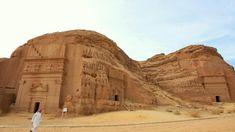 Historical Places To Must Visit In Saudi Arabia  #travel #UmrahPackages #SaudiArabiaHistory #Culture  #adventure #MadâinSâlih #Riyadh #flights #Umrah #Islam  #IslamicHistory #AlHijr #familyholidays #asia #travelblog #Petra #blog #london #cheap_tickets #holidays #QubaMasjid #MasmakFort #hashtags #HajraALAswad #saudiArabia #directflights #History #SpecialOffers #travelwideflights  Call For Booking: 0208-090-2294