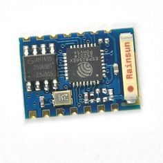 ESP8266 door/window sensor (NodeMCU(LUA) - without Arduino)