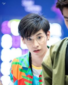 He just the way he used to be 😘 . Credit by its owner . Thai Drama, Cute Actors, Drama Movies, Actor Model, Best Couple, Just The Way, Asian Boys, Handsome Boys, Future Husband