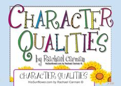 Rachael Carman has created a wonderful collection of short studies and printable posters on character building words, that are especially suitable for homeschool use.   On her website, Rachel explains how and why she originally created these resources for her own boys as they grew up:  …I found several lists of character qualities, but they did not have definitions that my boys could understand. They needed simple, clear explanations. Further, I wanted to have Scripture as the anchor for…