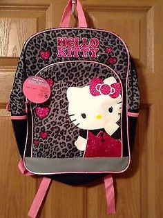 563e983634c7 136 best Hello Kitty stuff images on Pinterest