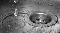 How To Keep Your Garbage Disposal Running Smoothly