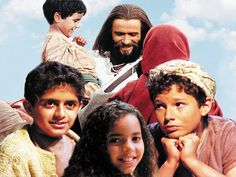 The Story Of Jesus For Children. Visit http://gospel.tel and http://prayervision.com for more about The Gospel. Please get a copy of the FREE GOD Book here: http://prayervision.com/God.htm #Gospel #God #Christian #Jesus #Christ #Bible #Free #Video #Salvation #Saved