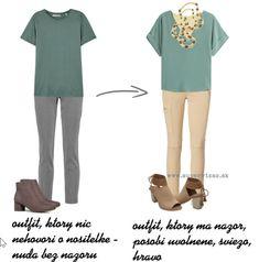 Chcem byť iná - Supervizáž Keds, Polyvore, Outfits, Image, Fashion, Moda, Suits, Fashion Styles, Fashion Illustrations