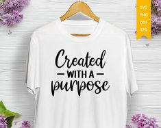 Created With A Purpose svg Jesus Scriptures, Bible Verses, Lion Of Judah Jesus, Crafty Craft, Crafting, No Weapon Formed, Cricut Stencils, Circuit Crafts, Tribe Of Judah