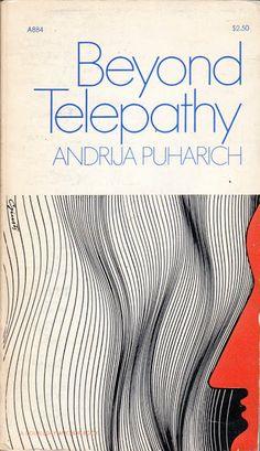 1973 Design: George Giusti
