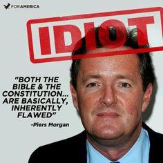 Idiotic celebrity quotes images