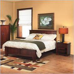 Designing a Guest Bedroom | Furniture and Design Ideas « Furniture and Design Ideas