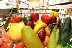 L'obsession pour les aliments sains : quand s'arrêter ?