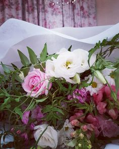 For M A L A K 🎀 order by 11am for same day delivery www.lovealiceandco.com.au  #melbourneflorist