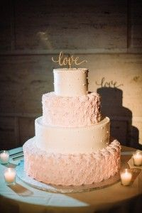 Cake Bakeries In South Philadelphia