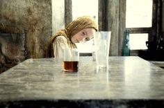 Stalker_Andrei Tarkovsky, 1979