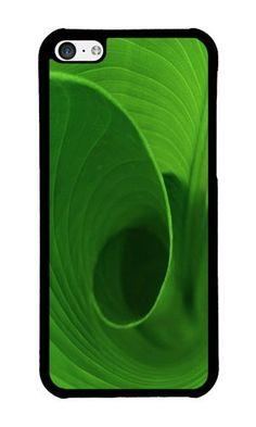 Cunghe Art Custom Designed Black TPU Soft Phone Cover Case For iPhone 5C With Leaf Curl Phone Case https://www.amazon.com/Cunghe-Art-Custom-Designed-iPhone/dp/B016BAR8FW/ref=sr_1_2936?s=wireless&srs=13614167011&ie=UTF8&qid=1467618910&sr=1-2936&keywords=iphone+5c https://www.amazon.com/s/ref=sr_pg_123?srs=13614167011&rh=n%3A2335752011%2Cn%3A%212335753011%2Cn%3A2407760011%2Ck%3Aiphone+5c&page=123&keywords=iphone+5c&ie=UTF8&qid=1467618555&lo=none