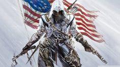 assassins creed free wallpaper