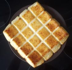 flan sans pâte1 Fondant, Waffles, Pie, Sweets, Cooking, Breakfast, Physique, Biscuits, Food