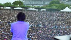 Mr.Children Tomorrow never knows ap bank fes '12 Fund for Japan 1080p (中...https://jp.mg5.mail.yahoo.co.jp/neo/launch?.rand=62cbge8o6op9g#tb=57xq9l93