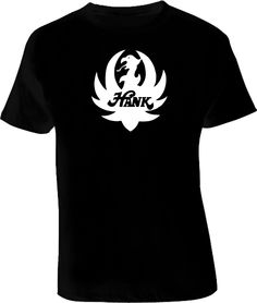 Mens Tee Shirts Tees And Rockabilly On Pinterest