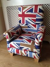 and here I will sit Union Jack, Cousin, British Things, Uk Flag, Things To Do In London, London Calling, Wonderful Images, Furniture Ideas, Madness