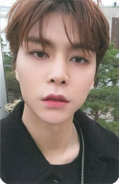 Hello people this is my bias johnny he is so hot sexy cute etc. In fact i will buy his merchandise in ktown. Whoever have johnny as your oppa let me know Johnny is sooooo cute. I keep him and im a fan of him Bye people. Nct Johnny, Johnny Was, Taeyong, Got7 Jackson, Jackson Wang, Winwin, Jaehyun, K Pop, Nct Debut