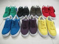 100% authentic e6fc0 acfe7 Lựa chọn giầy bóng rổ phù hợp với bàn chân và lối chơi