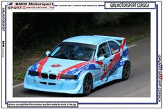 BMW 318 Corsica, Bmw 318, Photos, Collection, Car, Pictures, Automobile, Cars