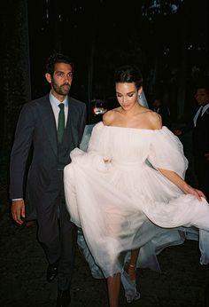 A Wild Three-Day Wedding Weekend in Rio — Vogue – bride Wedding Weekend, Wedding Day, Wedding Hacks, Rustic Wedding, Wedding Rings, Elegant Wedding, Wedding Favors, Wedding Invitations, Wedding Bells