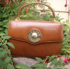 vintage Celine Handbag Celine Handbags 4171e4a66c0e6