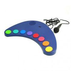 Bilde av Paletto bordmodell Nintendo 64, Console, Games, Consoles, Toys, Game