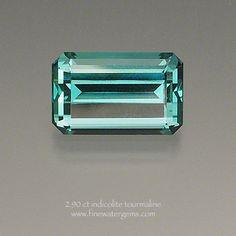 Ceylon sapphires and other fine gems from around the world