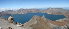 http://gabrielquerviajar.com.br/2012/07/por-que-pra-la-coreia-do-norte/ Mark Scott Johnson (CC BY 2.0)