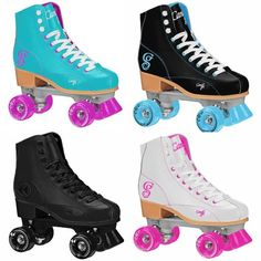 Best Outdoor Roller Skates for Adults #rollerskates #inlinerollerskates #roller