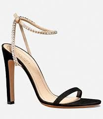 Image result for gucci shoes women