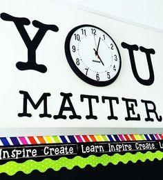 @emlauren_teach crea