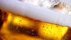 AB InBev's Zimbabwe Unit Sales Fall Amid Cash Shortage Delta Corp Ltd., Zimbabwe's biggest company by market value, said full-year revenue fell 10 percent as consumers struggling for cash turned to cheape Constellation Brands, Ab Inbev, Happy Birthday Man, Mexican Beer, Drink Tags, Beer Photos, Constellations, Brewery, Ale