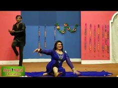 Husan Di Sej Saja Ke Sajna... Shumail Rana (HD) - YouTube Pakistani Mujra, Beautiful Muslim Women, Family Guy, Album, Youtube, Youtubers, Youtube Movies, Griffins, Card Book