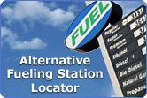 Find alternative fueling stations by address, ZIP code or along a route in the United States. Enter a state to see a station count. Electric Charging Stations, Electric Charge, Chevrolet Volt, Alternative Fuel, Rv Travel, Home Jobs, Diesel, Zip Code, Trips