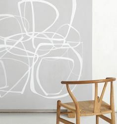 CARIN RILEY - Artists - ART 3 gallery