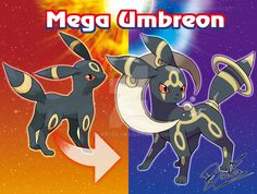 Here my Eevee's evolution, Etereon This Pokemon evolve thanks to trainer's melancholy! I'd like see how can evolve this form on ipotetic game Eevee evolution: Etereon Pokemon Mix, Pokemon Eevee Evolutions, Pokemon Fusion Art, Mega Pokemon, Pokemon Comics, Pokemon Memes, Pokemon Fan Art, Pokemon Tattoo, Mega Evolution Pokemon