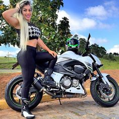 Ridezza - Elite Biker Apparel