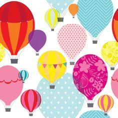 Rhotair-balloons_01_shop_preview