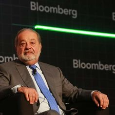 Trump no es Terminator, es Negotiator: Carlos Slim