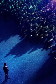 John Wick: Chapter 3 – Parabellum – Official Movie Site – In Theaters May … – Poster John Wick Film, John Wick Hd, Watch John Wick, Keanu Reeves John Wick, Keanu Charles Reeves, Baba Yaga, Creation Art, Movie Sites, Keys Art