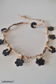 Pendant Pendant, Bracelets, Jewelry, Bangles, Jewellery Making, Jewels, Pendants, Jewlery, Bracelet