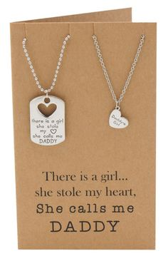 Stainless Steel Silver Gold Black Rose Gold Color Baby Name Shelagh Engraved Personalized Gifts For Son Daughter Boyfriend Girlfriend Initial Customizable Pendant Necklace Dog Tags 24 Ball Chain