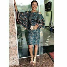 www.KAYRULE.ng 🧚🧚🧚🧚🧚 Lace and Ankara dresses. African attire, African clothing, African print fashion, African dresses, African wear, African fashion dresses, African dresses for women, Ankara tops, Ankara, Agbada, African inspired fashion African print short dress, African fashion, Ankara, kitenge, African women dresses, African prints, Nigerian style, Ghanaian fashion, ntoma, kente styles, African fashion dresses, aso ebi styles, gele, duku, khanga, vêtements africains pour les femmes