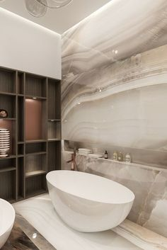 Bathroom Tile Designs nor Hgtv Small Bathroom Design Ideas quite Bathroom Design Ideas Floor Plans all How To Design Bathroom Layout Online Stone Bathroom, Small Bathroom, Master Bathroom, Bathroom Ideas, Bathroom Vanities, Master Baths, Bathtub Ideas, Bathroom Layout, Bathroom Storage