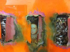 Guido Coletti : Art in Borgonuvola