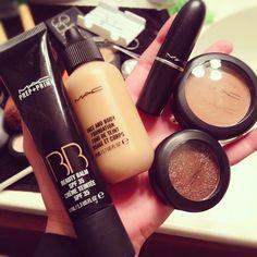 cute makeup tumblr - Google Search