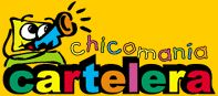 URL: http://www.chicomania.com/ ¿QUÈ ES? juegos y actividades necesitas tener una cuenta para poder acceder a esta pagina web..!!